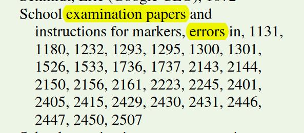Index of /documents